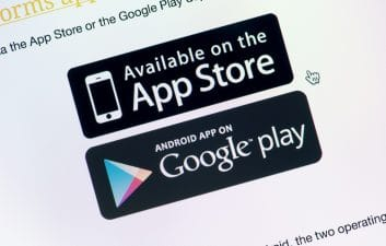 Google warns of billing drop after new Apple rules