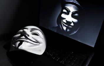 Malasia a punto de ser blanco del grupo Anónimo Malasia; entender