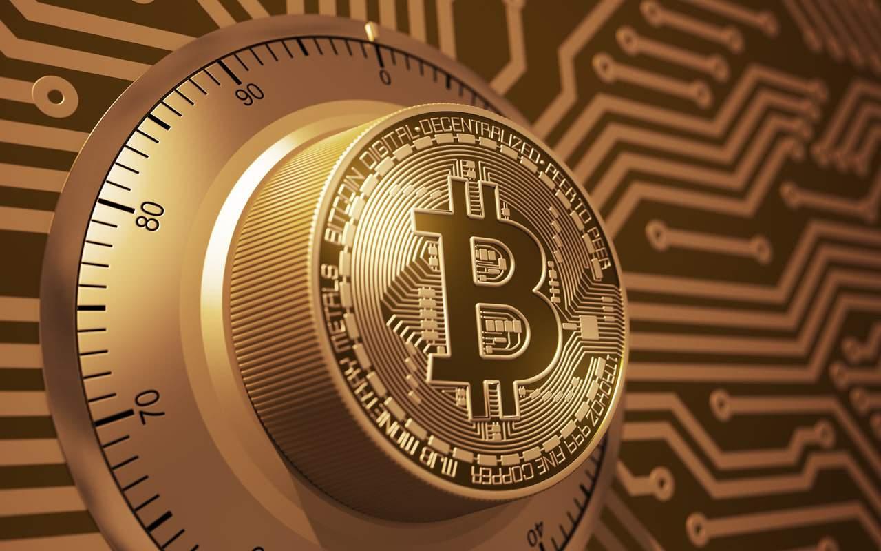 80 bitcoins news scutify bitcoins
