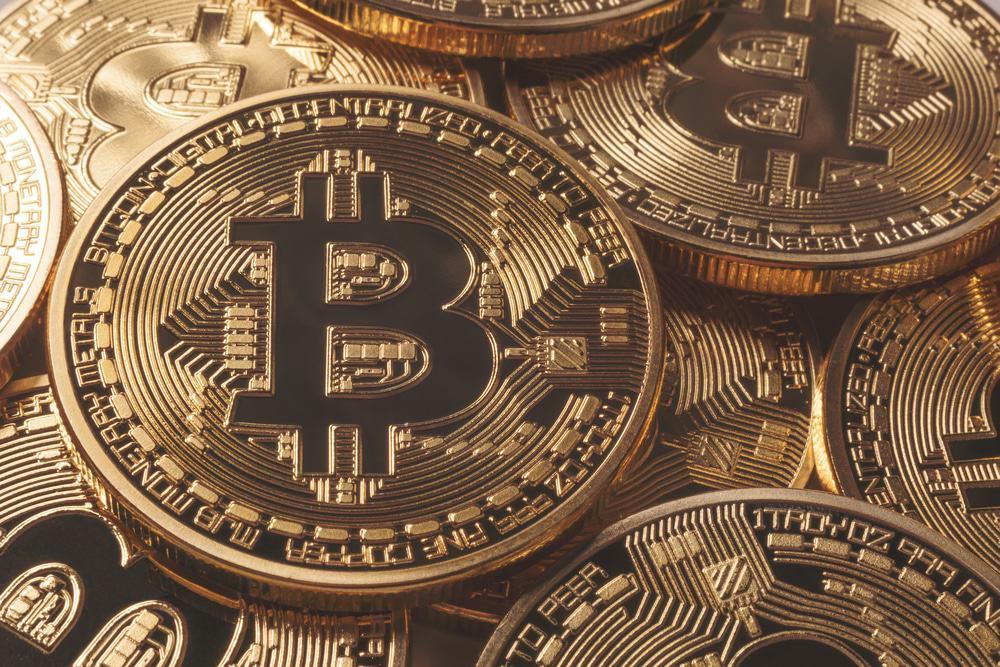 CEO do Twitter e Jay Z investem milhões para financiar bitcoin