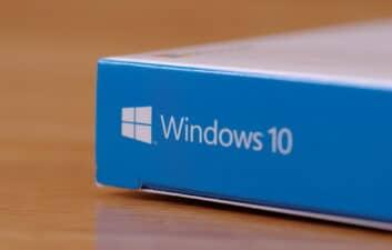 Windows 10: Microsoft lanza una actualización que elimina Flash Player