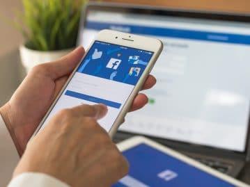 Rastreador de Facebook? Los usuarios se desconectan y difunden rumores de ...