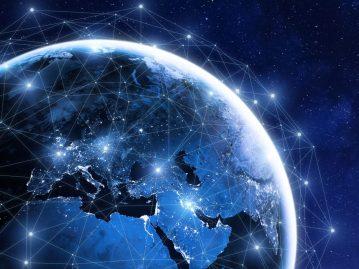 SpaceX prepara lançamento de mais 60 satélites Starlink; veja como...