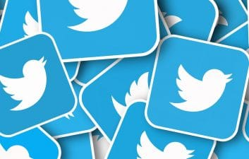 Twitter announces purchase of Revue newsletters platform