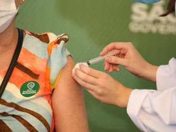 SP City Hall expands vaccination priority group; see who ...