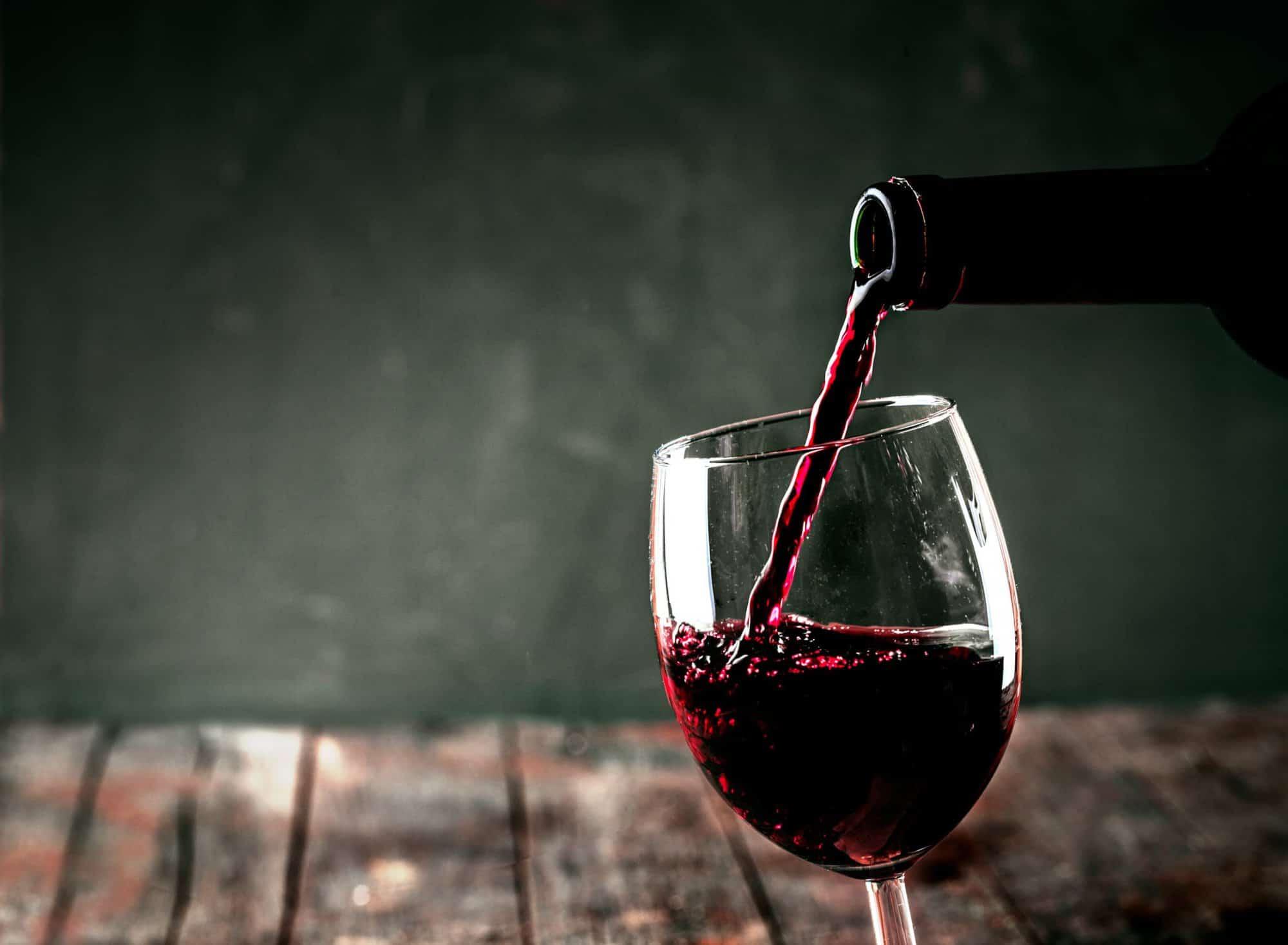 Wine, software que roda programas do Windows no Linux, chega à versão 6.0 - Olhar Digital