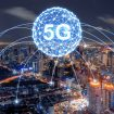 5G in 2022: Anatel defines auction rules and start date for the service