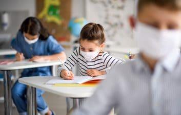 La aplicación Kinedu ayuda a la educación infantil en tiempos de pandemia