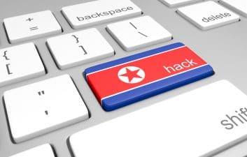 Estados Unidos acusa a tres hackers norcoreanos de multimillonario robo cibernético