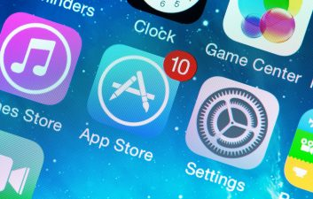 7 dicas para evitar instalar apps falsos no iPhone ou iPad