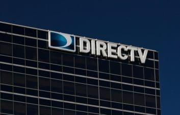 AT&T vende el 30% de DirecTV a un fondo de inversión