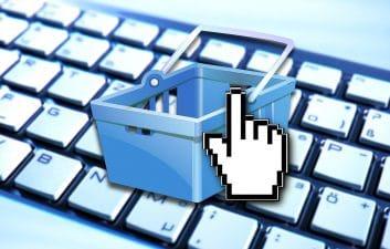 AliExpress anuncia alianza que facilita la creación de tiendas virtuales en Brasil