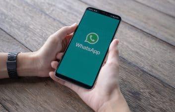 Tras el rechazo público, WhatsApp reanuda los cambios de privacidad con un nuevo mensaje