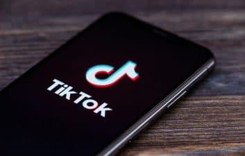 TikTok eliminó más de 7 millones de videos en Brasil en la segunda mitad de 2