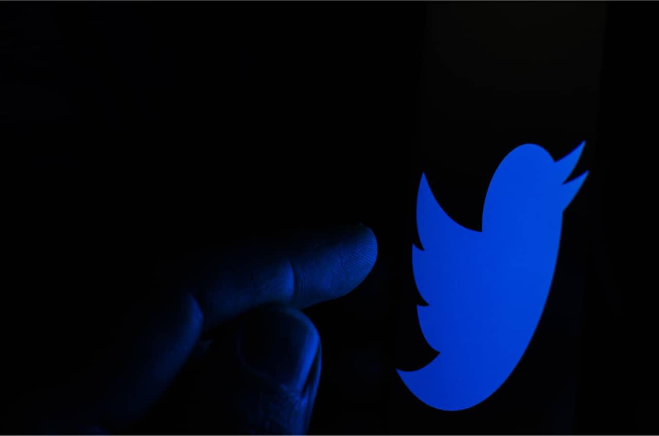 Twitter suspende mais de 500 contas após ordens do governo indiano