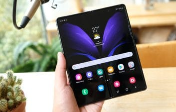 Samsung promete actualizaciones de seguridad para teléfonos móviles durante 4 años