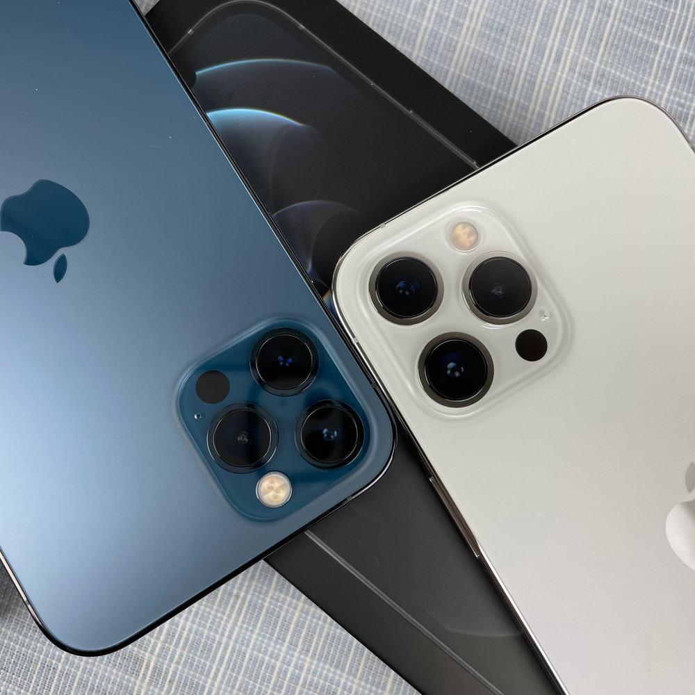 iPhone 13 terá câmera ultra-angular de um novo fornecedor, diz analista