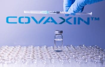 MP requests suspension of purchase of Covaxin for lack of evidence of effectiveness