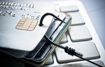 Los investigadores descubren cómo eludir la contraseña en las tarjetas Mastercard