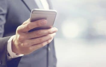 Fuga expuso al menos 530 mil teléfonos celulares corporativos