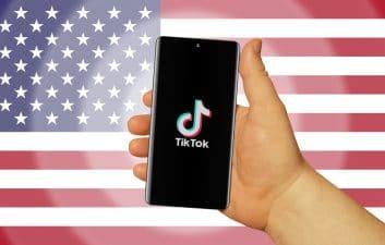 El propietario de TikTok pagará casi $ 100 millones para cerrar la demanda en los EE. UU.