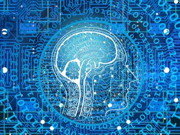 Cloud AI: discover 5 curiosities about technology