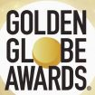 Check out the winners of the Golden Globe 2021