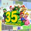 eShop: Nintendo will remove commemorative games from Mario at the end of the month