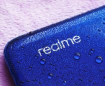 Realme 8 Pro is confirmed with 108 MP camera