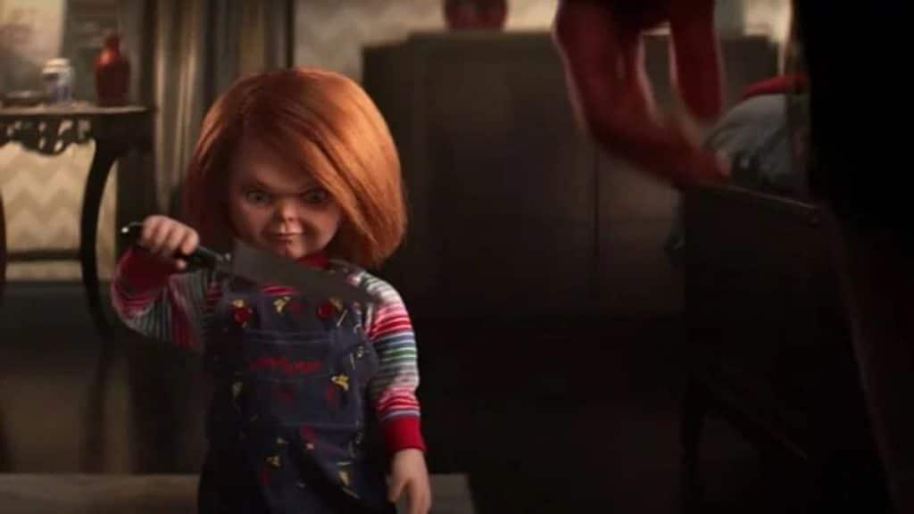 Confira Chucky em sua nova série e quatro coisas que os fãs esperam - legadoplus